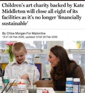 Charity Fold