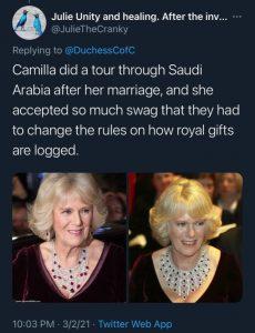 Camilla'sSaudiJewels