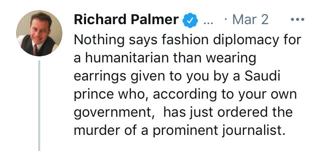 RichardPalmerMeghanEarring
