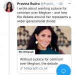 PravinaRudraMeghan