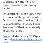 ScotPoliticalInterference4